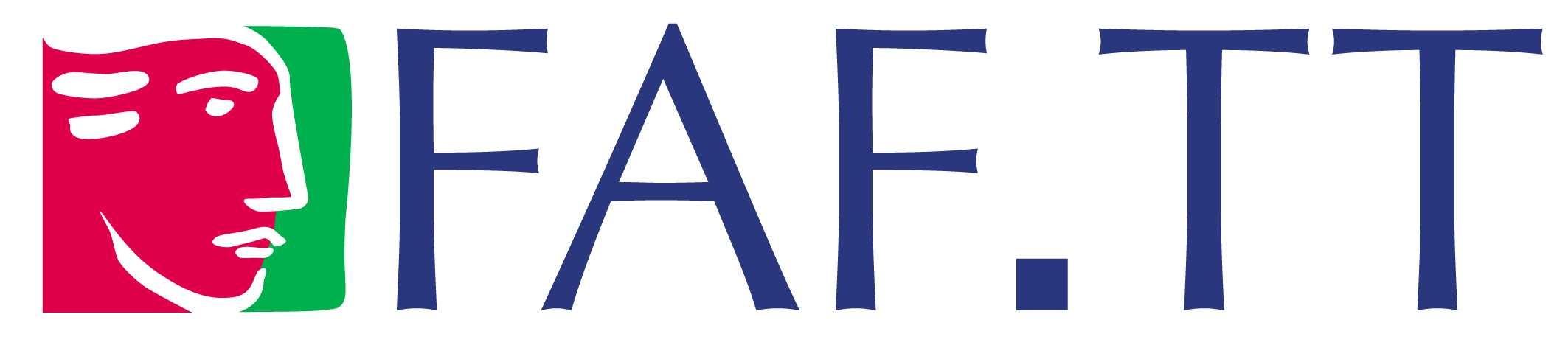 FAF-TT