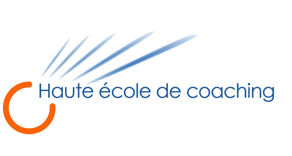 Logo Haute ecole de coaching copie