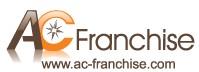 ac_franchise