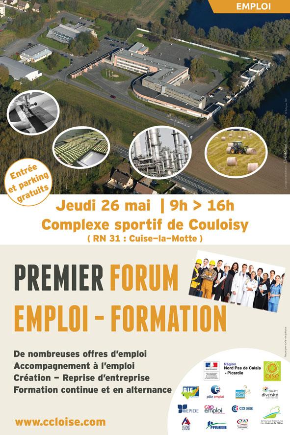 affiche-forum-pour-lemploi_BAT23
