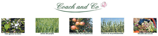 coachandco-compiegne