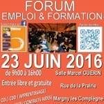 exemplaire affiche forum 23 06 16