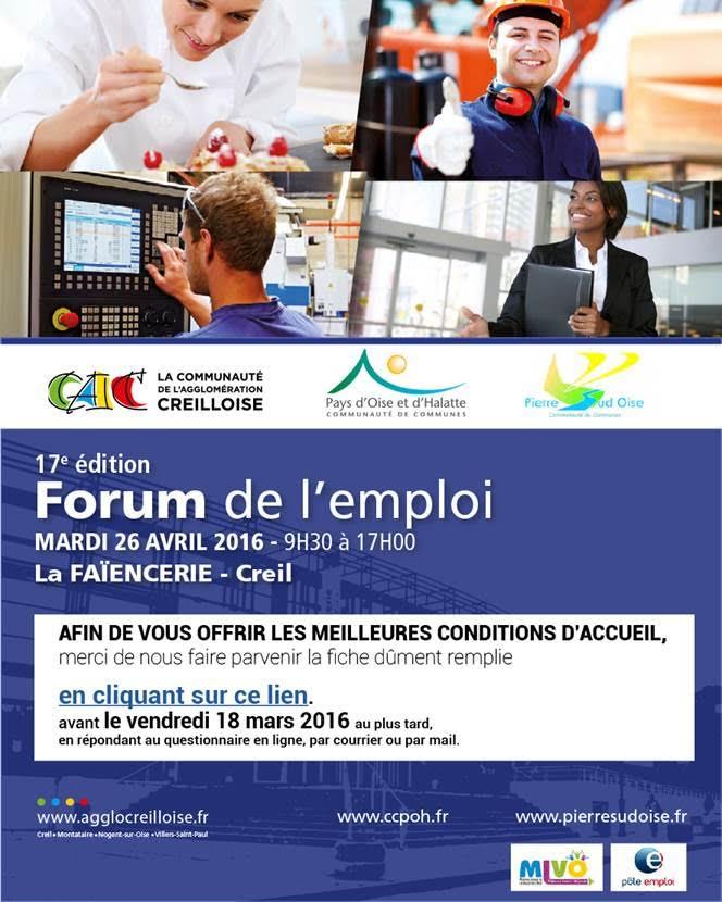 forum faiencerie avril 2016