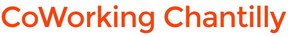 logo CoWorking final
