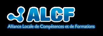 logo alcf