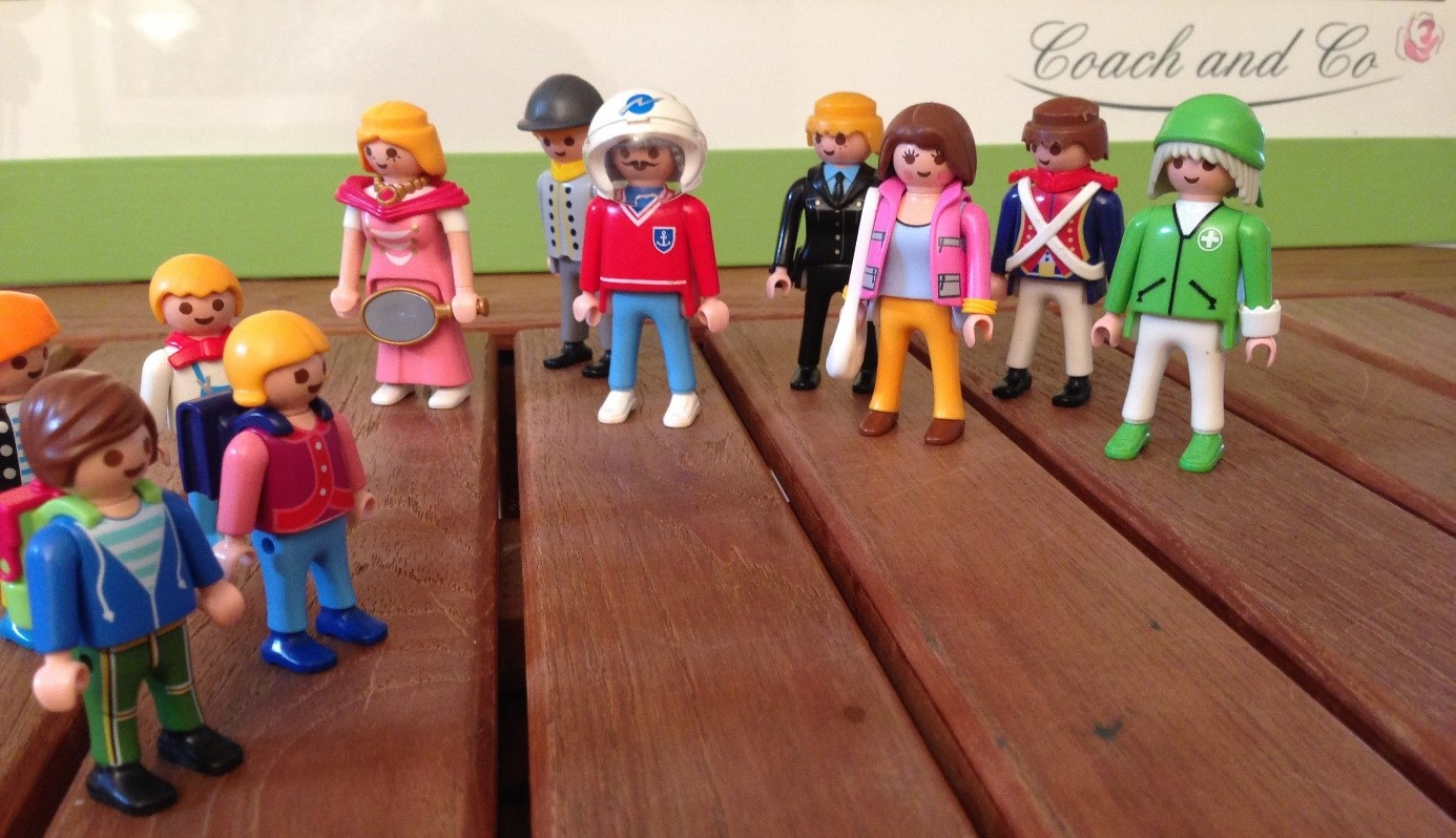 photo playmobil last